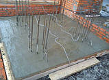 Прогрівочне провід для бетону ПНСВ, фото 2