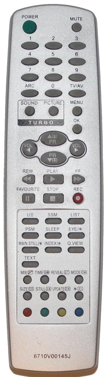 Пульт для LG 6710V00145J