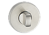 Накладка WC-фиксатор MVM T11 SS - нержавеющая сталь