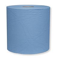 Бумага очистительная двухслойная, 38х38 см