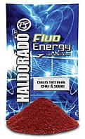 HALDORÁDÓ FLUO ENERGY - CHILIS TINTAHAL, фото 1