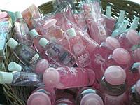 Розовая вода, Болгарская Роза