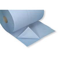 Бумага очистительная двухслойная, 38х22 см