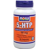 5-НТР (50 мг) 90 капс.