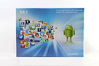 "IPAD Планшет Samsung M7 7"" 2 Sim +2 Ядра+BT+GPS Android 4.2.2"