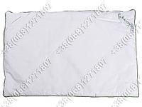 Детская бамбуковая подушка 40х60 для новорожденных