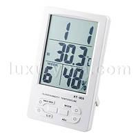 Термометр КТ 907 , 905