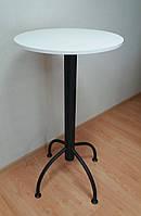 Кейтеринговый стол