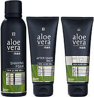Набор для мужчин Aloe Vera Men І