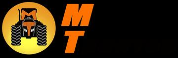 «МотоТрактор» - мотоблоки, тракторы, мототехника, навесное оборудование.