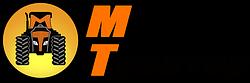 """""""МотоТрактор"""" - мотоблоки, тракторы, мототракторы, мототехника, навесное оборудование"""