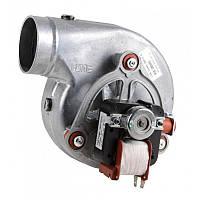 Вентилятор для газовых котлов Ferroli Domina,Domicompact,New Elite,Domitop  39811561