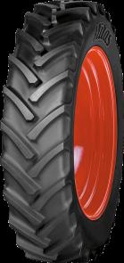 Шина 380/90R46 (14.9R46) AC85 TL Mitas