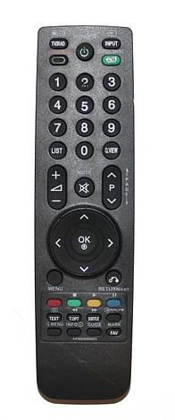 Пульт для LG AKB69680403, фото 2