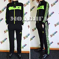 Спортивный костюм Adidas подростковый для мальчика