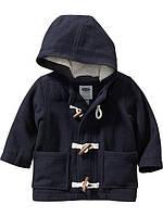 Стильное пальто Oldnavy