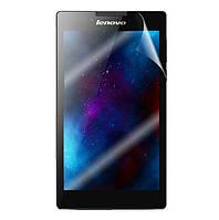 Защитная пленка для планшета Lenovo Tab 3 Essential 710F