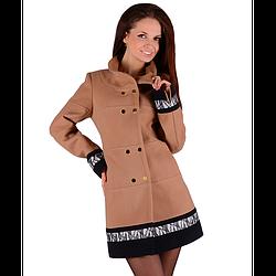 Пальто женские оптом