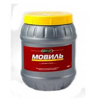 Мовиль OIL RIGHT 0.75кг