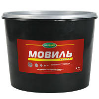 Мовиль OIL RIGHT 2кг