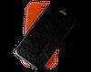 Чехол книжка Mofi для Lenovo S860