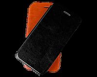 Чехол книжка Mofi для Lenovo S860, фото 1