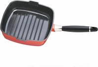 Сковорода для гриля BERGHOFF VIRGO 2304129 (24 см)