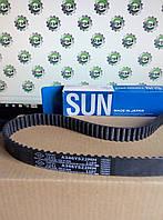 Ремень ГРМ HYUNDAI ACCENT SUN E30528SUN