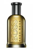 Мужская туалетная вода Hugo Boss Boss Bottled Intense (купить мужские духи хьюго босс, отличная цена)AAT