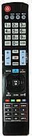 Пульт для LG AKB73756502 SMART TV