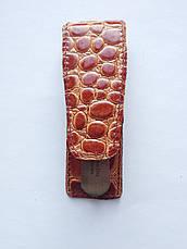 Щипцы для ногтей педикюрные GLOBOS 120-1, фото 3