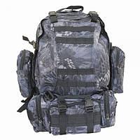 Рюкзак большой с подсумками Typhon, фото 1