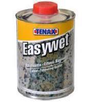 Пропитка для улучшения каменной поверхности EASYWET