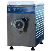 Мясорубка ICEBERG TC 32 Essedue  (профессиональная 600 кг/час)
