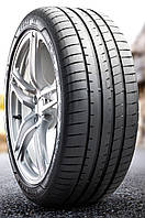 Шины Goodyear Eagle F1 Asymmetric 3 205/40 R17 84W XL