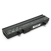 Аккумулятор PowerPlant для ноутбуков ASUS EEE PC105 (A32-1015, AS1015LH) 10,8V 4400mAh