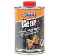 Средство для защиты каменных поверхностей от продуктов питания GEAR