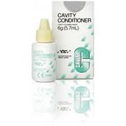GC Cavity Conditioner (5.7мл)