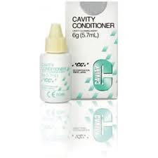 GC Cavity Conditioner (5.7мл), фото 2