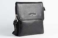 Мужская сумка через плечо Giorgio Armani 78290-2B