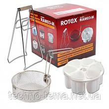 Аксессуары для мультиварок ROTEX RAM04-M