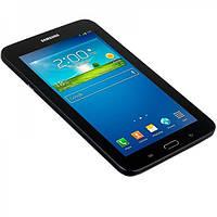 "IPAD Планшет Samsung Galaxy S5/736 7"" +2sim+WiFi Android 4.2.2"