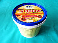 Баковая смесь «Эндобор», тара-ведро 2,4 кг