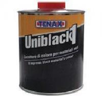 Пропитка для черных гранитов Uniblack