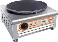 Электрическая блинница CM 81 Inoxtech