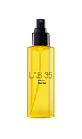 Спрей Kallos Lab 35 brilliance shine mist 0.150 мл