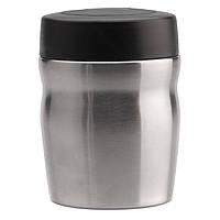 Кухонный термос Cook&Co ORIGINAL BergHOFF  350 мл (2801703)