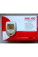 Глюкометр IME-DC Германия