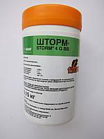 Средство от грызунов Шторм. 150гр