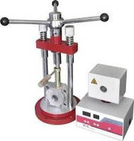 Апарат для изготовления нейлоновых протезов AX-YD